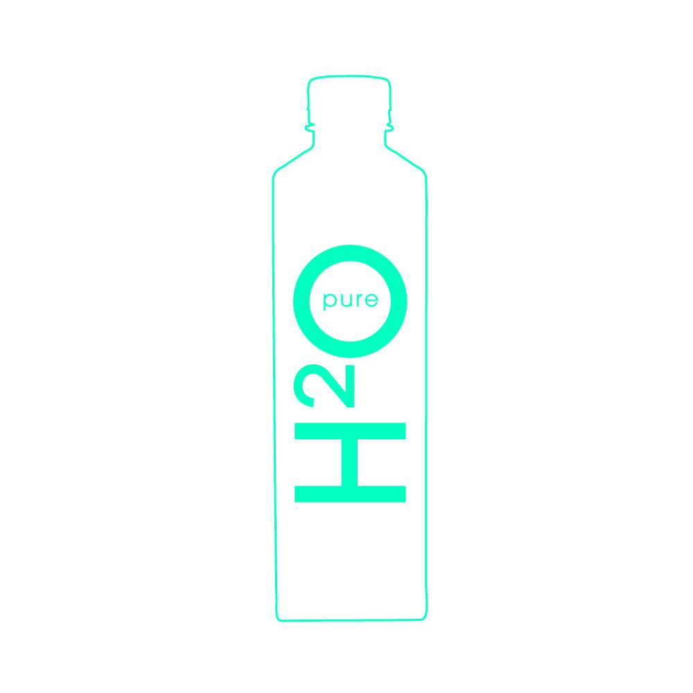 700 H2O